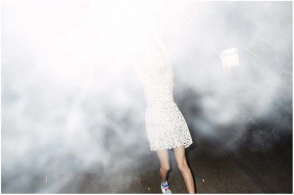 Tornn_fashion_blog_huffer_summer_13_2