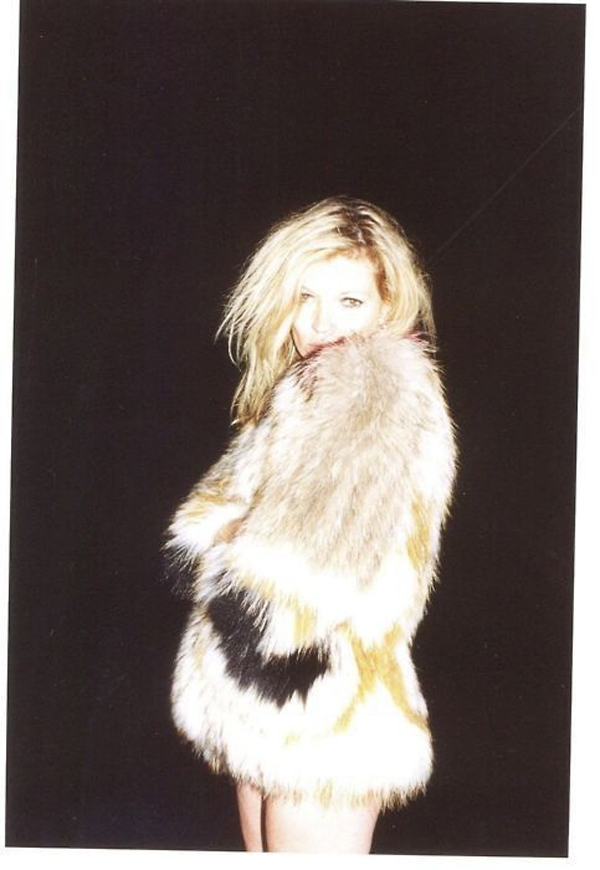 Tornn_Fashion_Blog_Kate_Moss_Fur