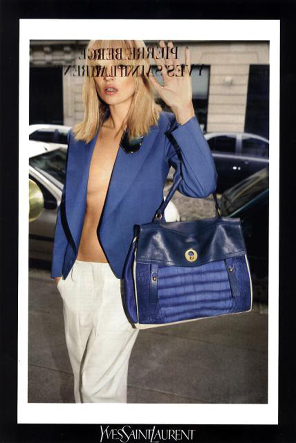 yves-saint-laurent-spring-summer-2008-womens-ad-campaign_preview