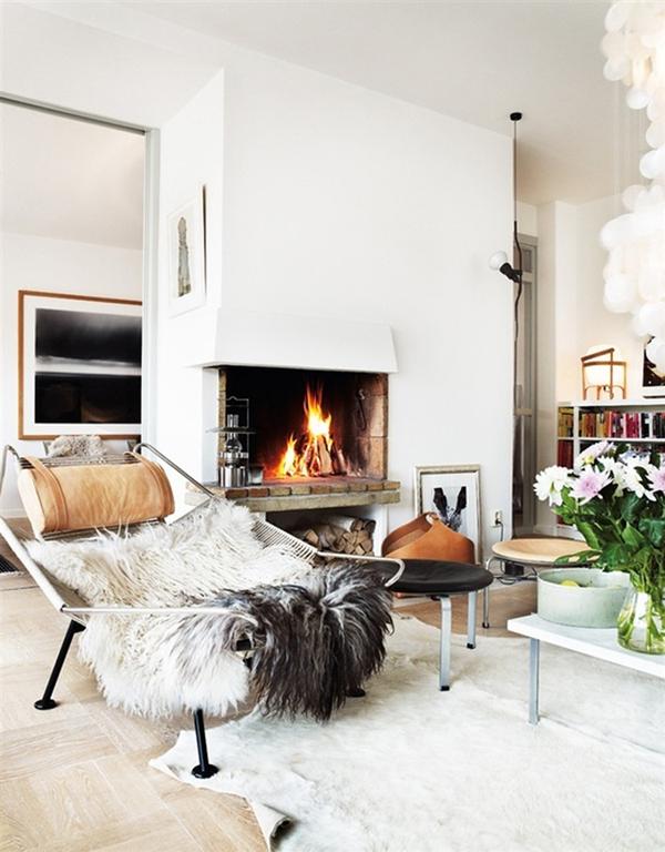 cozy-livingroom