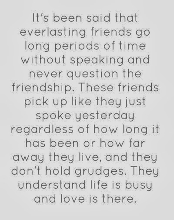 Friends_quotes