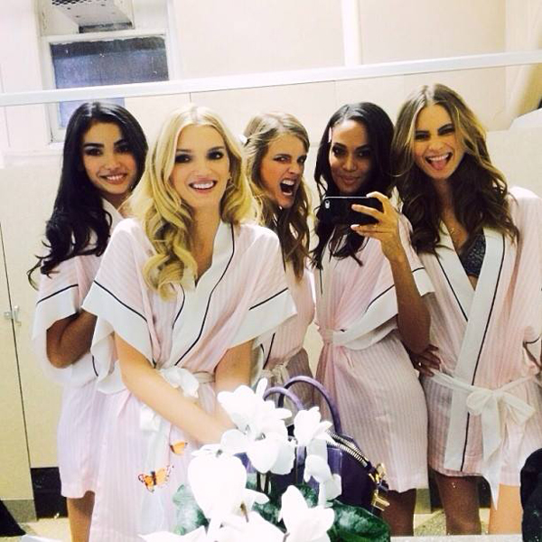 Victoria_Secret_show_2014