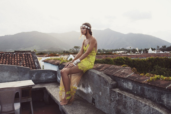 for-love-and-lemons-land-of-the-eternal-spring-lookbook-76