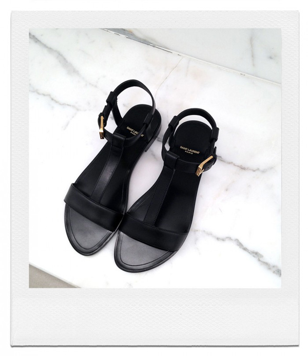 Saint-Laurent-sandals-700x808