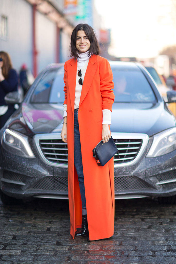 Hbz-street-style-nyfw14-day5-27-md