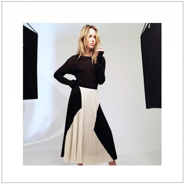 PS-skirt-700x695