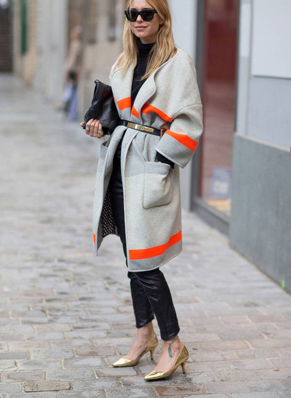 hbz-street-style-pfw-fw14-day3-22-lg1