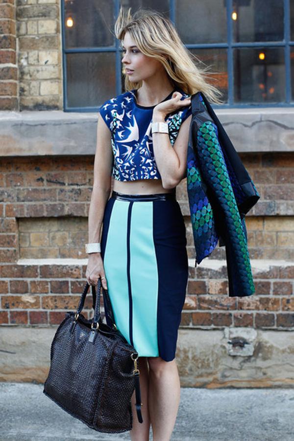 Natalie+Cantell+MBFWA+Street+Style+Day+3+M8BhivlRcDxl