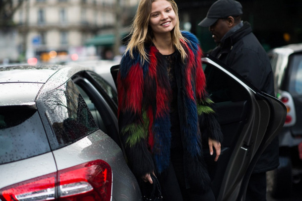 paris-fashion-week-streetstyle-2014-wmag-adam-katz-sinding-17