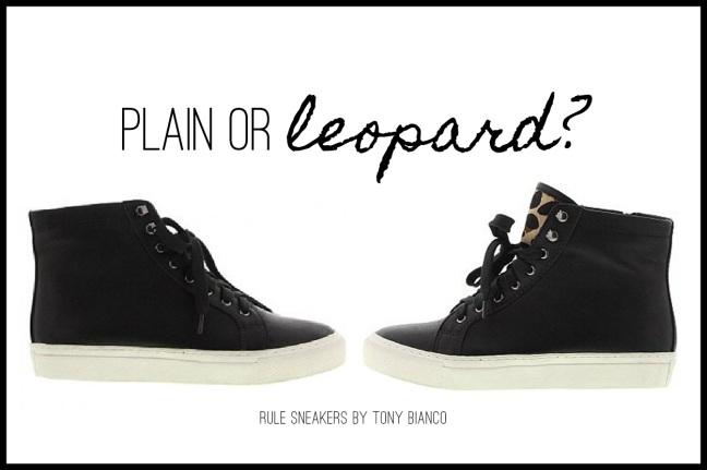 Tornn_fashion_blog_Tony_bianco_rule_sneakers