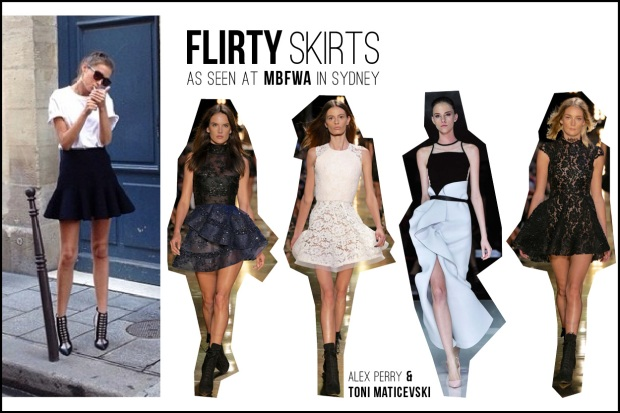 Flirty skirts_tornnlife.wordpress.com