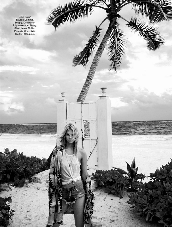 Nadine-Leopold-By-Hilary-Walsh-For-Glamour-France-June-2014-4
