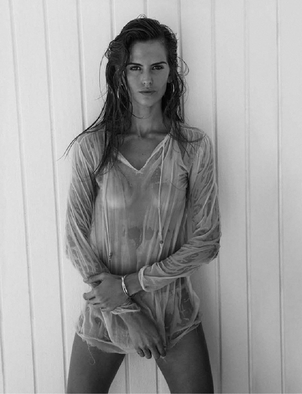 izabel-goulart-daniel-jackson-lui-magazine-editorial-down-this-road-.4
