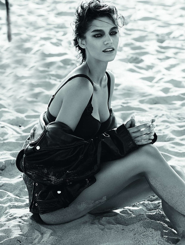 LExpress-Fashion-Magazine-Samantha-Gradoville-Alique-Summer-Bikinis-Oracle-Fox.4