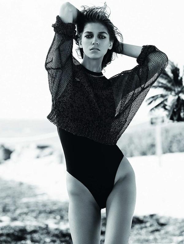 LExpress-Fashion-Magazine-Samantha-Gradoville-Alique-Summer-Bikinis-Oracle-Fox.5