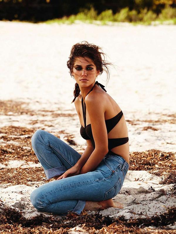 LExpress-Fashion-Magazine-Samantha-Gradoville-Alique-Summer-Bikinis-Oracle-Fox.6
