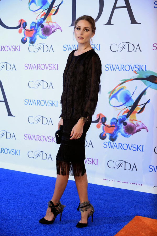 Olivia_Palermo_Arrivals_CFDA_Fashion_Awards_7_Khu