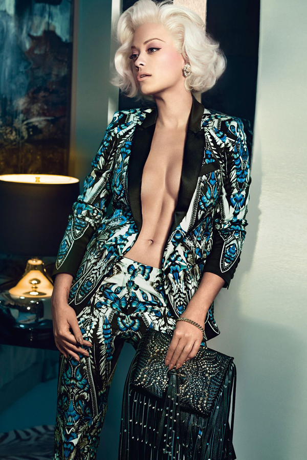 Rita-Ora-for-Roberto-Cavall Vogue 9July14 pr_b