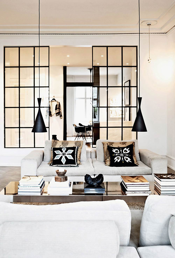 White-Danish-Interior-Home-Oracle-Fox-1
