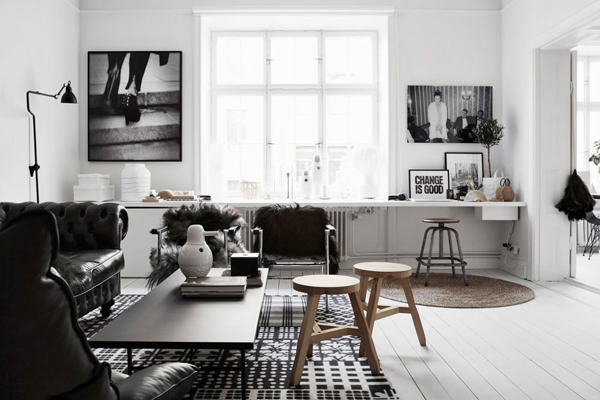 oracle-fox-sunday-sanctuary-white-floorboards-minimalist-interior-1